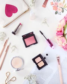 Drugstore Products Europeans Stock Up On In The U.S. - Wheretoget