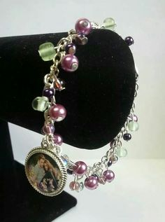 Bluelamb Creations...yes u can get one.
