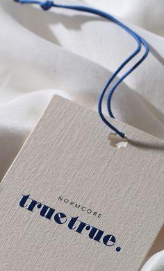 Brand Identity Design, Branding Design, Paper Bag Design, Design Food, Luxury Business Cards, Label Design, Hangtag Design, Illustrator, Clothing Labels
