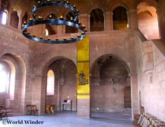 general term hall in castle - Google Search