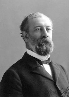 On January 16, 1888, Wisconsin native William F. Vilas was appointed to a federal position and took the office of the United States Secretary of the Interior. Vilas had previously served as Postmaster of the United States and later served in the United States Senate as a democrat.