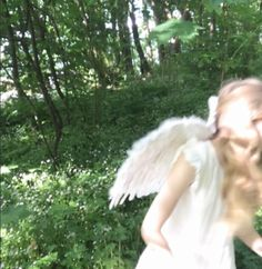 Forest Fairy, Fairy Land, Fairy Tales, Paradis Sombre, All The Bright Places, Photographie Portrait Inspiration, Different Aesthetics, Angel Aesthetic, Photocollage