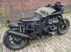 64 best honda st1100 images honda motorbikes motorcycles. Black Bedroom Furniture Sets. Home Design Ideas