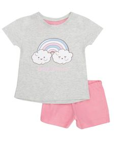 Where To Shop For Teenage Girl Clothing Toddler Girl Outfits, Kids Outfits, Cute Fashion, Teen Fashion, My Sisters Closet, Badass Outfit, Swimming Outfit, Fall Shirts, Cute Baby Clothes