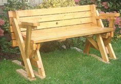Diy Shed Kit - Woodworking Plans #DIY #Shed #Kit #woodworking #plans