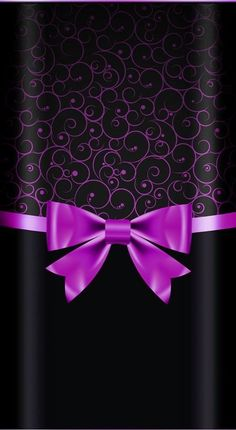 Black and purple papel de parede celular fofo, roxo, adesivos de unhas, imagens Bow Wallpaper, Cellphone Wallpaper, Pattern Wallpaper, Wallpaper Backgrounds, Iphone Wallpaper, Abstract Backgrounds, Diamond Wallpaper, Colorful Wallpaper, Colorful Backgrounds