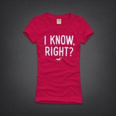 Graphic T-Shirt  #INHOLLISTER  HollisterCo.com #RiverchaseGalleria