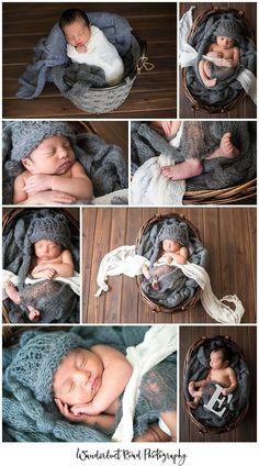 Neugeborene Sitzung, Baby Emmitt – Newborn About Foto Newborn, Newborn Posing, Newborn Baby Photos, Baby Boy Photos, Newborn Photo Props, Newborn Session, Baby Pictures, Baby Poses, Newborn Sibling Pictures