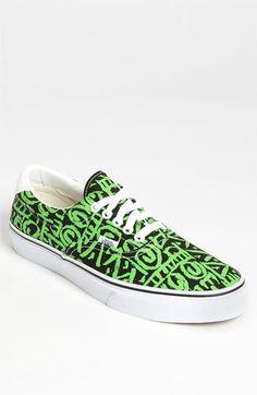 b21500e9965 Vans  Van Doren - Era 59  Sneaker (Men)