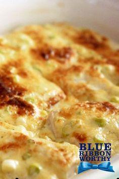 Craving a little seafood? Here's a flavorful and versatile fish recipe. Flounder tilapia mahi mahi salmon flounder codthis recipe can handle 'em all! Best Fish Recipe Ever, Best Fish Recipes, Salmon Recipes, Low Carb Recipes, New Recipes, Cooking Recipes, Favorite Recipes, Recipes Dinner, Baked Cod Recipes