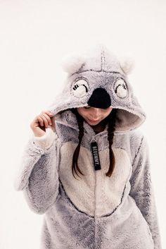 Pyjamas, Pyjama Disney, Adorable Petite Fille, Panda, Collection Disney, Lilo Et Stitch, Laetitia, Pajama Party, Winter Hats