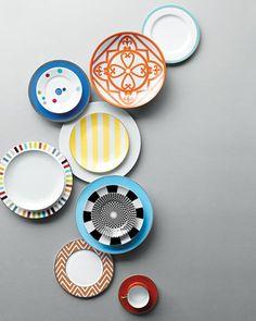 plates #platos #decoración #resulabrador.com