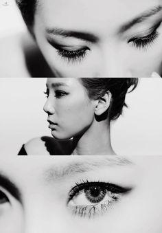 Sooyoung, Yoona, Snsd, Girl Day, My Girl, Cool Girl, Girls' Generation Taeyeon, Girls Generation, South Korean Girls