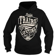 cool  Team FRAIRE Lifetime Member  Dragon  - Last Name  Surname T-Shirt -  Shirts of week Check more at http://tshirtlifegreat.com/camping/hot-tshirt-name-tags-team-fraire-lifetime-member-dragon-last-name-surname-t-shirt-shirts-of-week.html