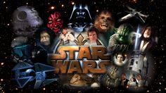 imagenes starwars - Buscar con Google