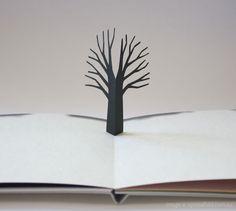 A Little Book on Seasons. Joyful.