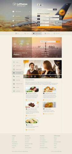 Web tasarım..