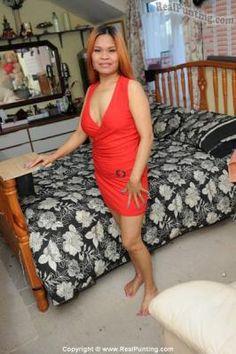 my thai escorts porn escort budapest