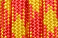 BoredParacord Brand 550 lb United States Marine Corp Paracord 50 feet >>> See this great product.Note:It is affiliate link to Amazon. #BoatSafety