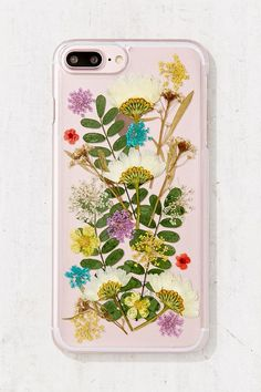 Personalize your iPhone or smartphone with our exclusive cell phone accessories. Shop Urban Outfitters for the latest portal chargers, phone covers, and other tech accessories. Cheap Mothers Day Gifts, Iphone 8, Iphone Cases, Accessoires Iphone, Phone Hacks, Best Smartphone, 6s Plus Case, New Phones, Protective Cases