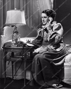 photo Norma Shearer film The Women 1733-03
