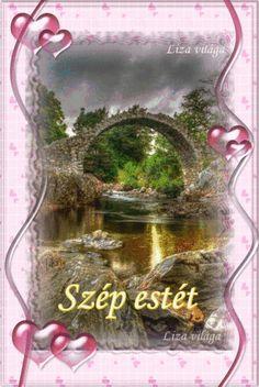 Good Morning Good Night, Album, Figurative, Card Book