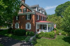 Photos, maps, description for 4250 Township Line Road, Newtown, PA. Search homes…
