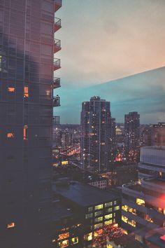 City Descarga: http://www.imgur.com/gallery/jo38zUP