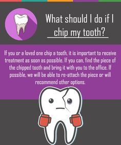 Go to the website to read in detail more about dental care tips oral hygiene . Click this link for more info. Humor Dental, Dental Facts, Dental Hygiene, Radiology Humor, Nurse Humor, Dental Health, Dental Care, Oral Health, Surgery Logo