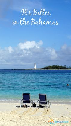 Nassau, Bahamas #Bahamas16Weddings