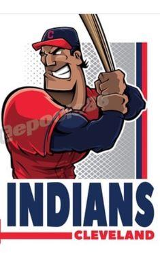 Sports Teams, Major League, Tampa Bay, New England, Mlb, Chicago, Baseball, Logos, Animals