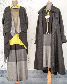 Luukaa / Fashion Carnaval LLC | Atelier Designers