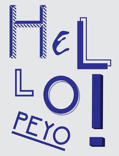 100 free fonts 2014
