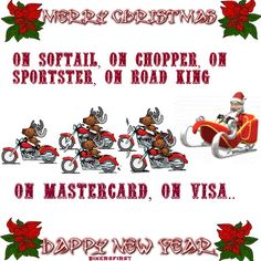 share your events http://www.bikersfirst.com