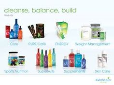 Are you ready to get healthy with nutrition? Let Bodyology Sports Performance help you! Ask me how to get discounts on all products! Military set up is free! www.genesispure/BodyologySP