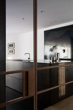 Kitchen Design | Grand & Johnson | www.grandjohnson.com