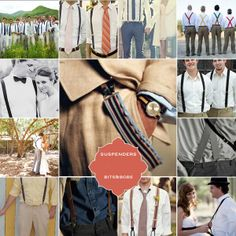 via My Bridal Fashion Guide to Groom's Clothing - http://nycweddingphotographyblog.com/?p=12590
