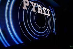 PYREX ORIGINAL #new #collection #springsummer16 #nothingbetter #streetstyle #berfis #godsavethestreetstyle #pyrex #pyrexoriginal #pyrexnight