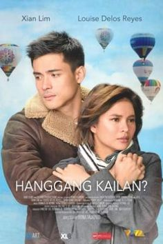 Donnie and Kath, a couple who are on a trip to celebrate their second anniversary. However, it suddenly leads to their decision that this trip will. Netflix Movies, Movies 2019, Hd Movies, Movies Online, Men In Black, Jason Bourne, Popular Movies, Latest Movies, Streaming Vf