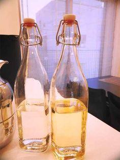 フード保存・収納に便利なキッチン雑貨!台所をお洒落に見せるアイテムまとめ - Column Latte