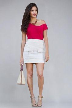 d630cdd2096d3 125 best Plus Size - Simlu Clothing images on Pinterest