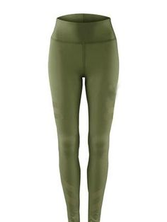 3 Colors Army Green Leggings For Women Quick Dry Pants High Waist Workout Leggings Sports Leggings, Workout Leggings, Workout Pants, Women's Leggings, Leggings Are Not Pants, Tights, Leggings Store, Leggings Fashion, Green Leggings