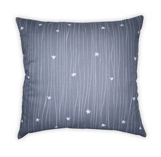 Pillow - Beija Flor Collection