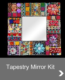 Tapestry-Mirror-Kit-2