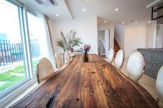 New luxury PentHouse with GreatView - 마포구의 단독주택에서 살아보기