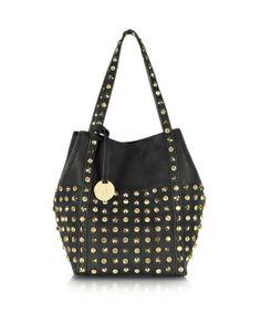 Black Friday Deals | Designer Handbags