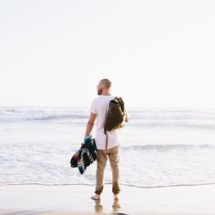 The Scout in Field Tan, coming this Friday! Perfect for the beach, the park, or a carry-on.  #liveadventurously : @dulcetcreative