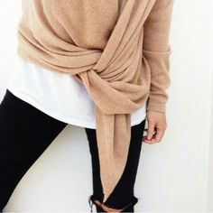 Women's Clothing Impartial Women Casual Cotton Linen O-neck Blouse Zanzea 2019 Summer Blusas Loose Patchwork Ruffles Shirt Baggy Top Camisa Femme Plus Size To Produce An Effect Toward Clear Vision