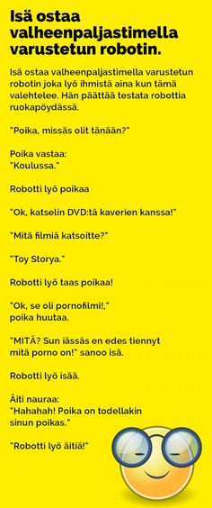 Toy Story, Haha, Memes, Historia, Humor, Ha Ha, Meme