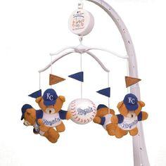 I want!!  Kansas City Royals Baseball Mobile null,http://www.amazon.com/dp/B002BG0XRQ/ref=cm_sw_r_pi_dp_35Sptb0TP4FVA91S
